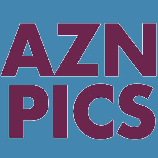 AZN Media